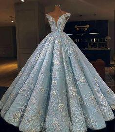 Ball Gown Dresses, 15 Dresses, Fashion Dresses, Pretty Prom Dresses, Elegant Dresses, Debut Gowns, Fairytale Dress, Quince Dresses, Beautiful Gowns