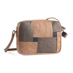 Bylin bags and accessoires Leather Bag Tutorial, Leather Bag Pattern, Yellow And Brown, Blue Grey, Blue Handbags, Dutch Artists, Messenger Bag, Camel, Taupe