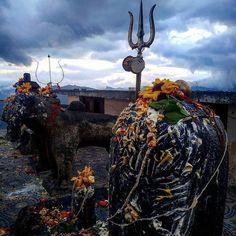 ॐ नमः शिवाय 🌿 🙏 #Mahakal #shiva #lordshiva #bholenath #ShivShankara #shankar #bolenath #shivshankar #mahadev #Shivlinga #shivling #shivshambhu #shivbhakti #Namah #shivtandav #shivshakti #shambu #shivshambhu #shivbhakti #HinduTemple #tandav #Om #shivtandav #jaishivshankar #BhaktiSarovar Shiv Tandav, Hindu Temple, Lord Shiva, Instagram, Shiva