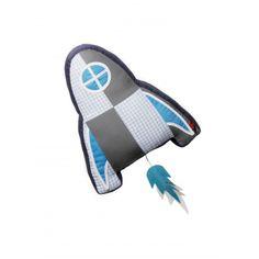 Esthex Spieluhr Rocket