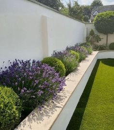 <br> Simple And Modern Garden Design, Modern landscape design is an expansion and refinement of mid-century modern or Modernist garden design, hearkening back to the or earlier when res Back Garden Design, Backyard Garden Design, Small Backyard Landscaping, Modern Landscaping, Modern Planting, Landscaping Ideas, House Garden Design, Modern Backyard, Landscaping Shrubs