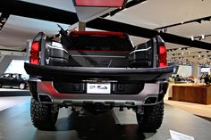 2014 GMC Sierra trucks