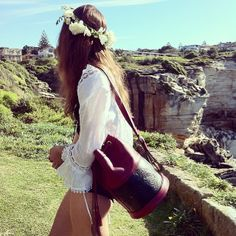 ✧ Dream State ✧ SANCIA x AMELIA ZADRO