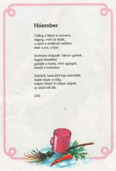 AKOMBAKOM - Kinga B. - Picasa Webalbumok Album, Tableware, Picasa, Dinnerware, Tablewares, Place Settings