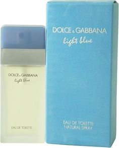 DOLCE & GABBANA LIGHT BLUE eau de toilette spray 100ml has been published at http://www.discounted-skincare-products.com/dolce-gabbana-light-blue-eau-de-toilette-spray-100ml/