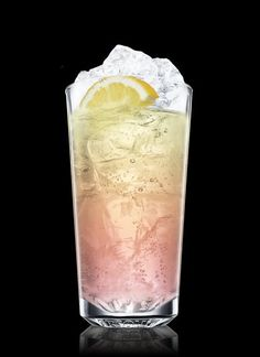 Create the perfect Red Tonic with this step-by-step guide. Fill a chilled highball glass with ice cubes. Add Absolut Vodka, grenadine and lemon juice. Top up with tonic water. Garnish with lemon. Ice Cubes, 3 Parts Absolut Vodka, 3 Parts Grenadine, 1 Part Lemon Juice, Tonic Water, 1 Slice Lemon