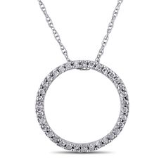 c39d139bf43bc 34 Best Circle of Life necklace images in 2017 | Circle of life ...