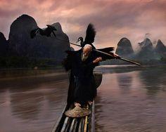 Азия: Волшебство света в удивительных фотографиях http://cogitoplanet.com/2017/03/aziya-volshebstvo-sveta-v-fotografiyax/