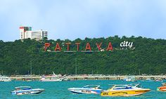 Jacytan Melo Passagens: TURISMO | TAILÂNDIA - O paraíso tem um endereço: H...