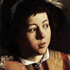 Caravaggio ed il barocco