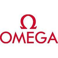 Omega - www.olympics.org #omega #london2012