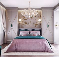 Turmeric Color – One Of The Next Biggest Interior Design Trends Inspiration Master Bedroom Color Ideas Next Bedroom, Bedroom Wardrobe, Bedroom Sets, Large Bedroom, Wardrobe Wall, Gray Bedroom, Bedding Sets, Modern Bedroom Design, Master Bedroom Design