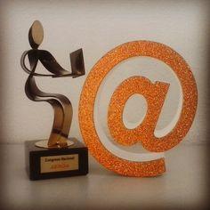 Premios #MKOpen #Sevilla Aula Arcade Programa Minerva @EnRed_cs  Ya está todo listo! http://www.aenoa.com/mk-open/ ¿Te lo vas a perder?