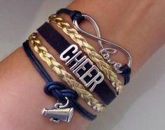 Cheer Coaches, Cheerleading Gifts, Cheer Gifts, Cheer Mom, Team Gifts, Cheerleader Gift, Cheer Stuff, Competitive Cheerleading, Cheer Megaphone