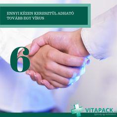 A fertőző betegségek 80%-a közvetlen érintkezés útján terjed. Teljes bőrfelületünkön a kezünk a legszennyezettebb és esetenként a legfertőzőbb. A szappannal történő alapos és rendszeres kézmosás akár 40% -kal csökkentheti a fertőzés kockázatát.
