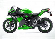 7 Best Kawasaki Bikes Images Kawasaki Motorcycles Kawasaki Bikes