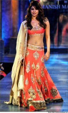 Just beautiful. #Indian #Dress #Fashion