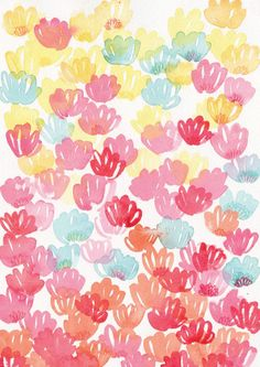 mariflowers Backgrounds, Wallpapers, Quilts, Blanket, Abstract, Artwork, Pattern, Groomsmen, Stencils