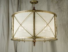 2nd avenue lighting priscilla pendant