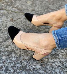Pumps, Heels, Leather Shoes, Shopping, Women, Fashion, Shoes Women, Paragraph, Heel