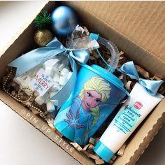 Детский набор для девочки -стакан с трубочкой -детский крем -маршмеллоу -коробка+декор 590₽ Ограниченное количество! _______________________ По всем вопросам и заказам direct / WA +7913-027-46-04 #подарочныйнабор #подарочныйбокс #боксвподарок #дляпраздника #box #giftbox #подарочныйбокс22 #барнаул #подаркинск #подаркибарнаул