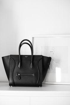 Les 65 meilleures images du tableau Bags sur Pinterest   Bags ... b0bd6961631