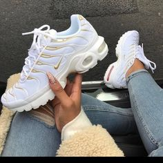 newest 31c03 62121 TÊNIS NIKE AIR MAX PLUS SEIN FEMININO, Air damenschuheadidas feminino  Max