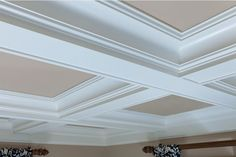 51 best ceiling moulding images house beautiful moldings wall rh pinterest com