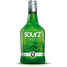 Sour mix vinmonopolet