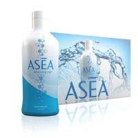 ASEA will change your life