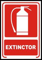 Imagini pentru plan evacuare caz incendiu model How To Plan, Logos, Logo