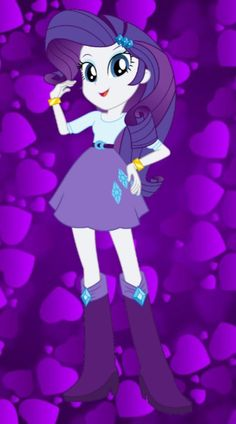 Rarity, Mlp, Beautiful Gif, Storms, My Little Pony, Cinderella, Disney Characters, Fictional Characters, Witch