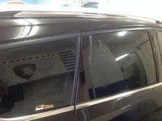 隔熱紙,不擋etag,汽車隔熱紙,最好前檔無金屬,不影響etag GPS,價格評比高,值得隔熱紙推薦,高cp值,不反光