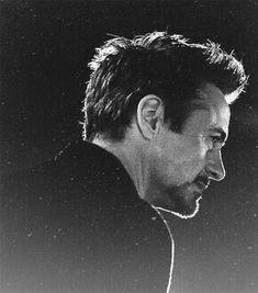 "Ain't nuthin' ""Junior"" about him :D Marvel Tony Stark, Iron Man Tony Stark, Anthony Stark, Robert Downey Jr., Dead Pool, Nick Fury, Foto Twitter, Beau Gif, Stupid T Shirts"