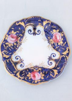 Dating nymphenburg porcelain marks