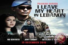 POLISI TNI GANTENG: Begini Perjuangan Mati-Matian Aktor-Aktor Ganteng ...