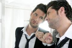 """W dzisiejszej """"Lekcji stylu dla Panów"""" prezentujemy ranking najlepszych luksusowych kosmetyków do oczyszczania twarzy i golenia! http://szkolameskiegostylu.pl/blog/2015/10/lekcja-stylu-dla-panow-ranking-luksusowych-kosmetykow-kosmetykow-do-oczyszczania-twarzy-i-golenia/"""