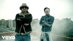 Yelawolf - Let's Roll ft. Kid Rock - YouTube Music