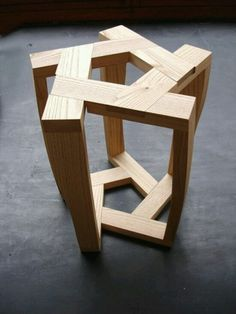 Finding Woodworking Patterns for All Your DIY Projects – The Woodworking Shop Kids Woodworking Projects, Fine Woodworking, Woodworking Joints, Woodworking Bench, Intarsia Woodworking, Woodworking Patterns, Woodworking Workshop, Woodworking Techniques, Woodworking Beginner