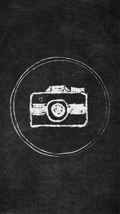 Home - Cherbear Creative Instagram Emoji, Creative Instagram Stories, Free Instagram, Instagram Story Template, Instagram Story Ideas, Instagram Grid, Instagram Music, Hight Light, Icon Photography