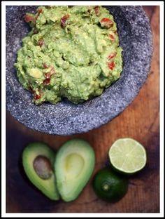 Thanks gluten-free-recipes #gluten #free #recipes,