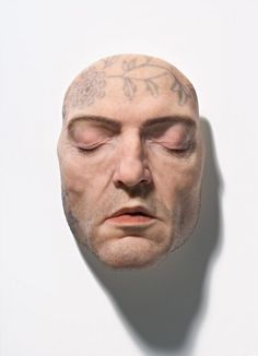 sam jinks sculpture (8)