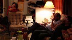 Dawn McCarthy & Bonnie 'Prince' Billy - Christmas Eve Can Kill You (Offi...