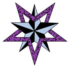 Google Image Result for http://www.startattoos.tattooshowtime.com/nautical-star-tattoos-67-1.png