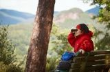 Auf Entdeckungs-Reise durch den Pfälzerwald!