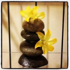 #relaxation #wellness #bodytherapy #spa