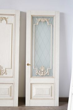 Wooden Doors, Sophisticated Decor, Decor, Neoclassical, Solid Oak, Interior, Wooden Doors Interior, Luxury, Elegant Decor