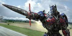 Optimus Prime in Transformers 4 Wallpaper « Free High Definition Wallpapers Transformers Optimus Prime, Transformers Bumblebee, Mark Wahlberg, Michael Bay, Voldemort, Co Animation, Los Autobots, Entertainment, Transformers Movie