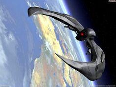 #battlestar #galactica Co-founder of Stark Industries Ryan Mercer http://www.ryanmercer.com