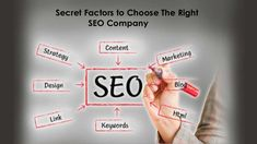 There are many important things that are required as a part of best SEO Company that will in turn add extra marks in building the best impression for right services. Best Seo Company, Seo Agency, Competitor Analysis, Digital Marketing Strategy, Business Goals, Seo Services, Perth, Factors, Melbourne